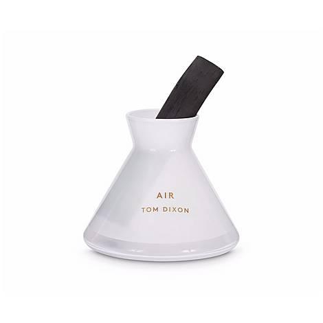 Elements Air Diffuser, ${color}