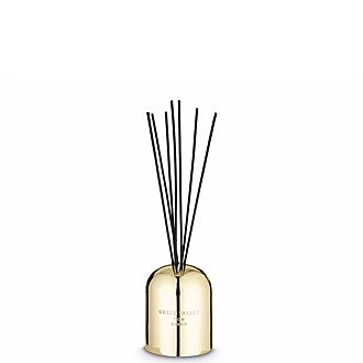 Eclectic Oriental Diffuser
