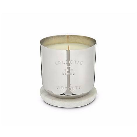 Eclectic Royalty Candle Medium, ${color}