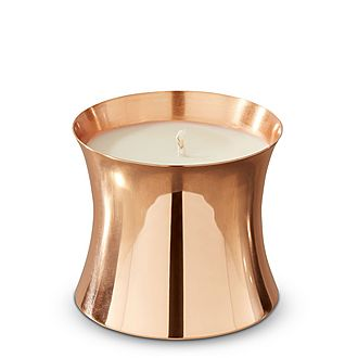 London Candle Medium