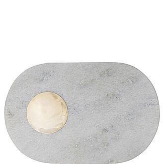 Stone Serving Board