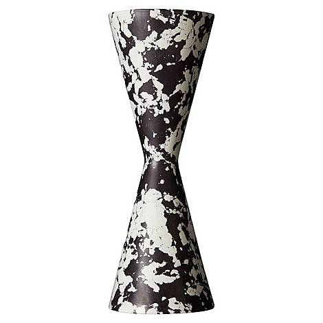 Swirl Cone Candleholder, ${color}