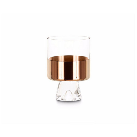 Tank Ball Glasses Set, ${color}