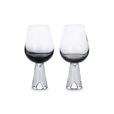 Tank Wine Glasses Set, ${color}