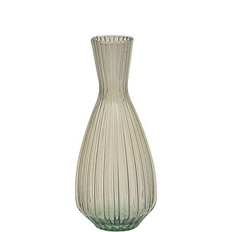 Tapered Vase Large