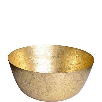 Solstice Bowl
