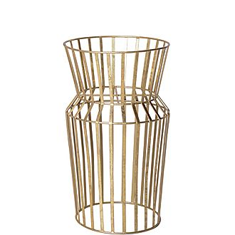 Solstice Plant Stand Small