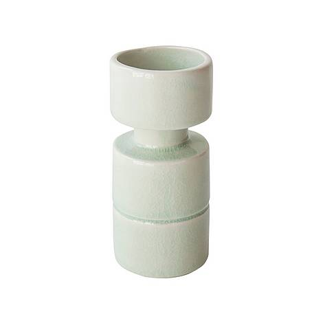 Crackle Lime Candle Holder, ${color}