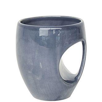 Iwao Mug