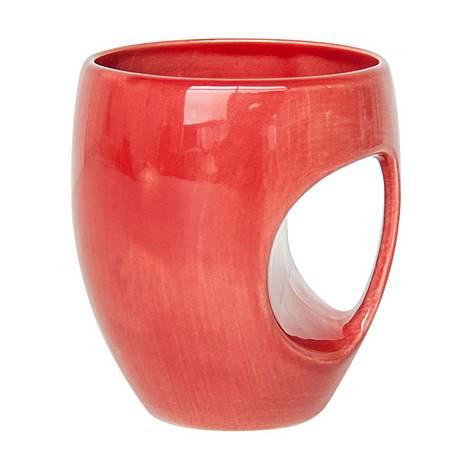 Iwao Mug, ${color}