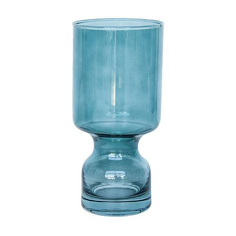 Boogie Nights Candle Holder, ${color}