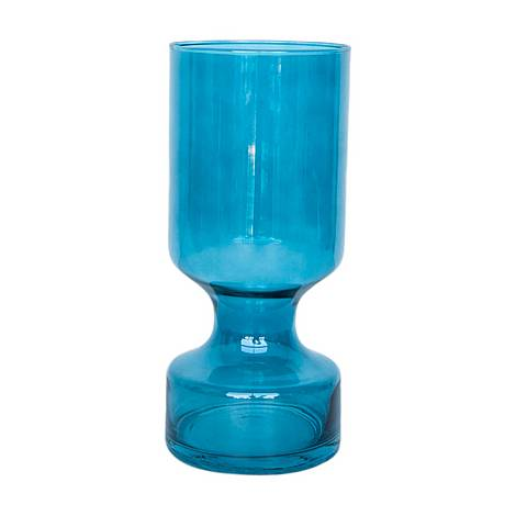 Boogie Nights Vase, ${color}