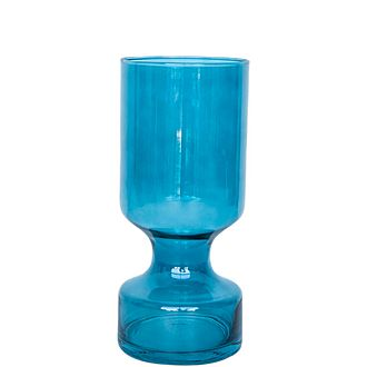 Boogie Nights Vase