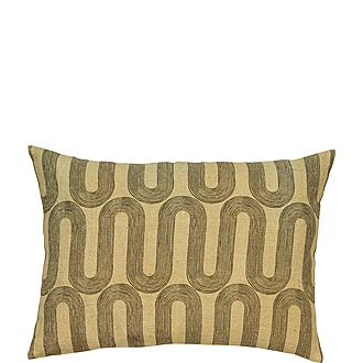 Repetitivo Cushion