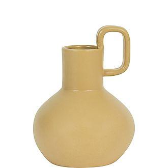 Essa Vase