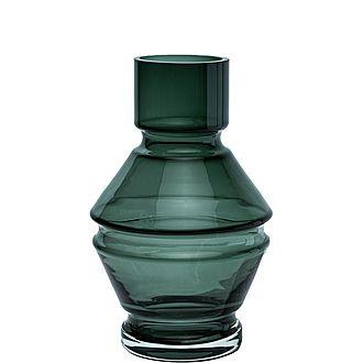 Relae Large Glass Vase