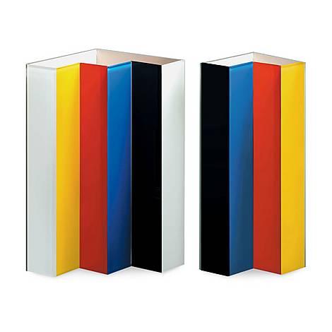 Line-Up Vase, ${color}