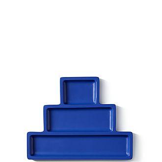 Templo Blue Catchall