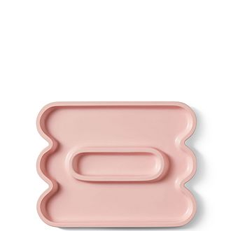 Templo Pink Catchall