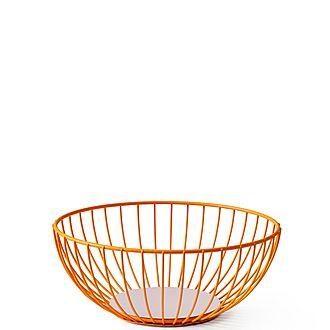 Iris Wire Basket Large