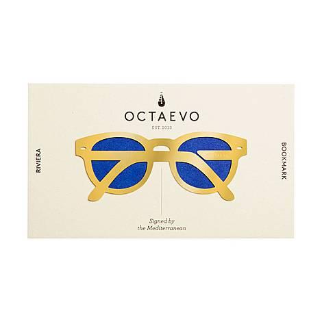 Riviera Bookmark, ${color}