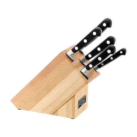 5-Piece Knife Block Set, ${color}