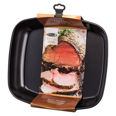 Roasting Tray 32cm, ${color}