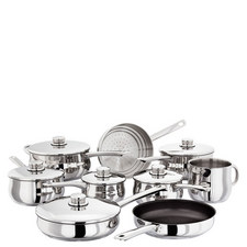 1000 8-Piece Pan Set