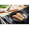 Stay Cool Non-Stick Frying Pan, ${color}
