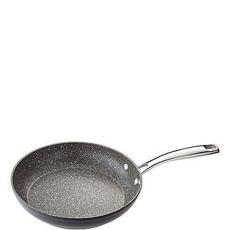 Rocktanium Frying Pan 24cm