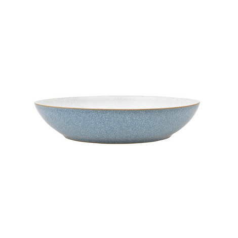 Elements Pasta Bowl, ${color}