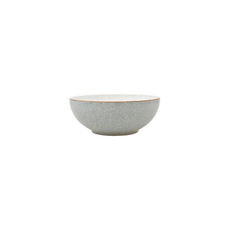 Elements Cereal Bowl, ${color}