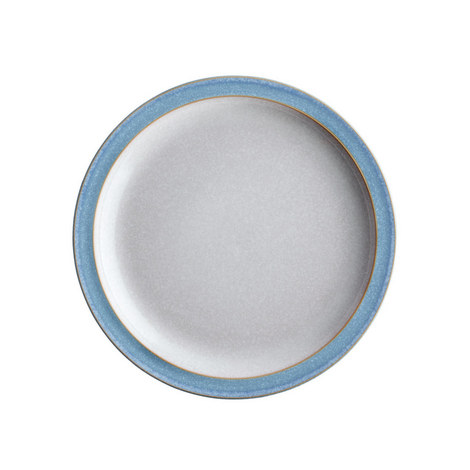 Elements Dinner Plate, ${color}
