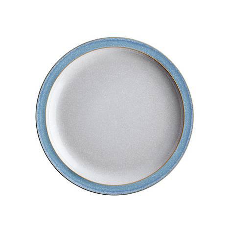 Elements Dinner Plate, ${color}