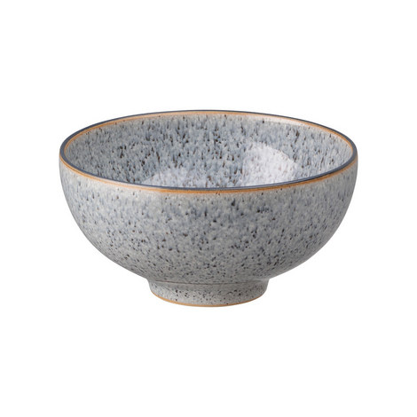 Studio Grey Rice Bowl, ${color}