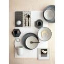 Studio Grey Tile, ${color}