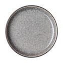 Studio Grey Medium Coupe Plate, ${color}