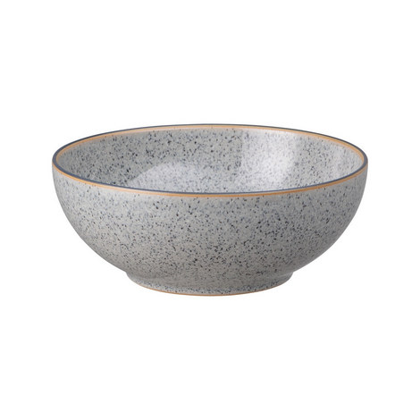 Studio Grey Coupe Cereal Bowl, ${color}