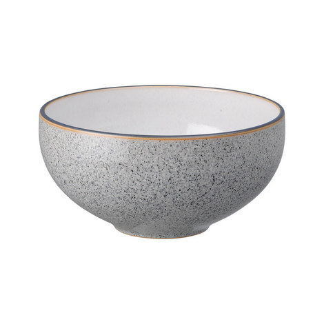 Studio Grey Large Ramen Bowl, ${color}