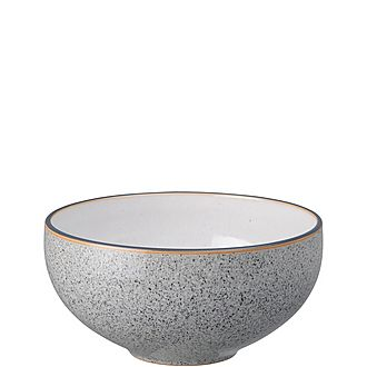 Studio Grey Large Ramen Bowl
