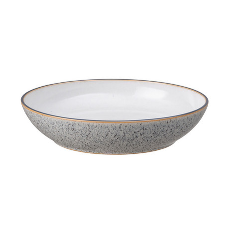 Studio Grey Pasta Bowl, ${color}