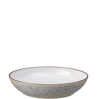 Studio Grey Pasta Bowl
