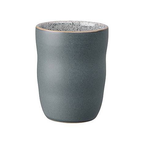 Studio Grey Handless Mug, ${color}
