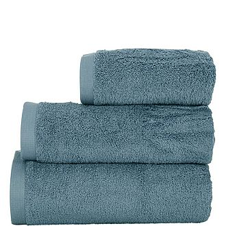Highline Towel Turquoise