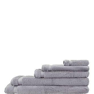 Scala Towel 732