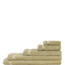 Scala Towel