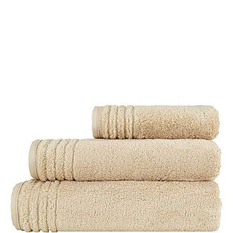 Vienna Towel Tibet