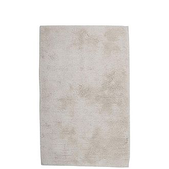 Hotel Bath Mat Grey