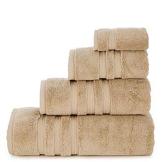 Opulence Towel 800