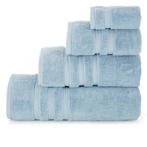 Opulence Towel 800, ${color}